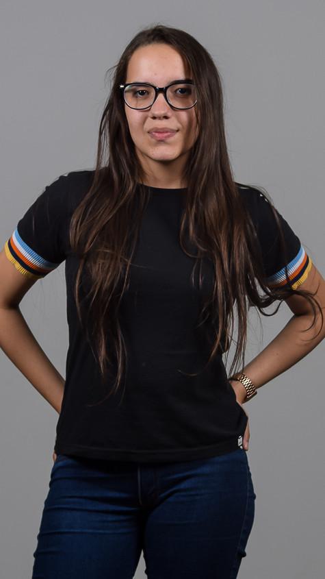 Altaline Oliveira