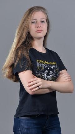 Renata Jordão