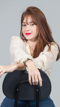 Nayara Torres