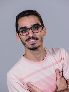 Eledson Lino
