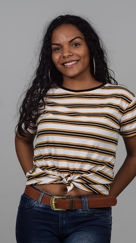 Anna Oliveira