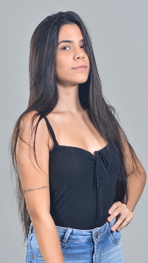 Isabella Sthephany
