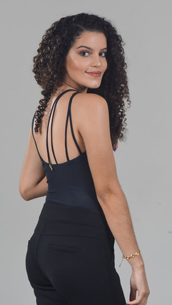 Laysa Mayara