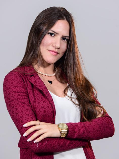Rennaly Oliveira