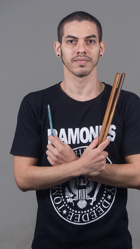 Jedmo Tavares