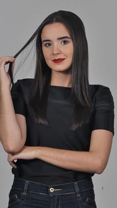 Cristiane Pereira
