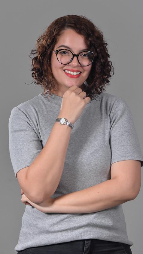 Luana Lemos