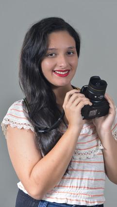Jaciela Nayara