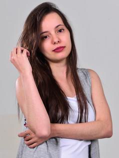Monique Érica Lima