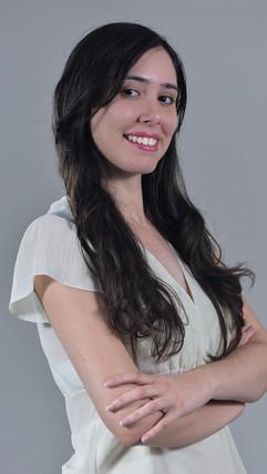Carolina de Lira