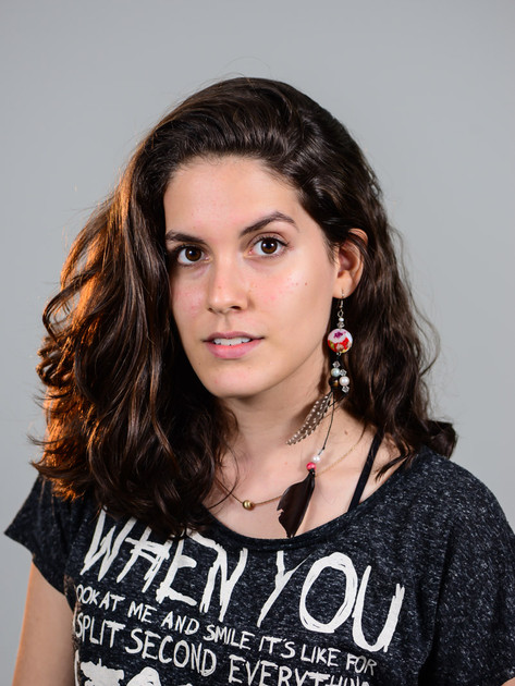 Clara Madruga