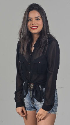 Bianca Letícia