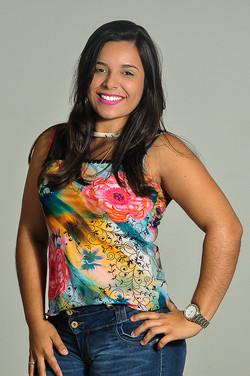 Rayanne Câmara