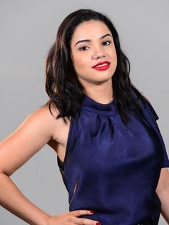 Maiza Ferreira