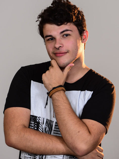 João Emanuel
