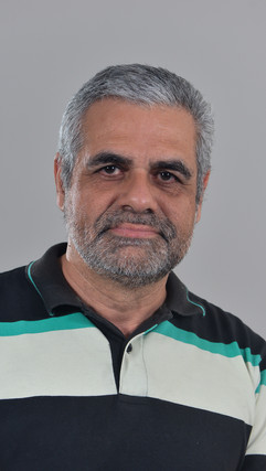 Edson Tavares