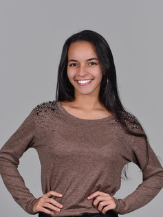 Lara Millena