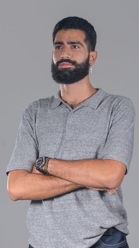 Rafael Avelino