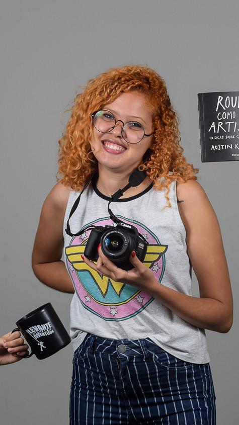 Andresa Costa