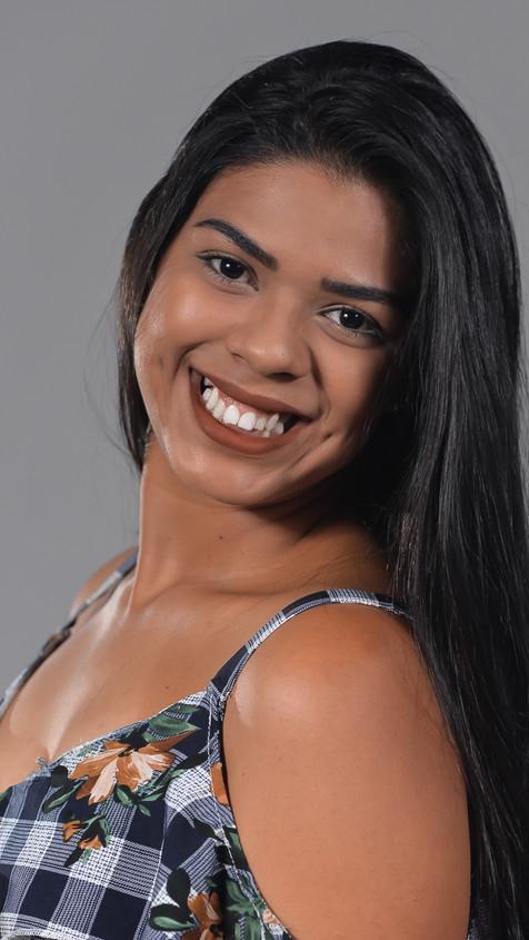 Leillane Souza