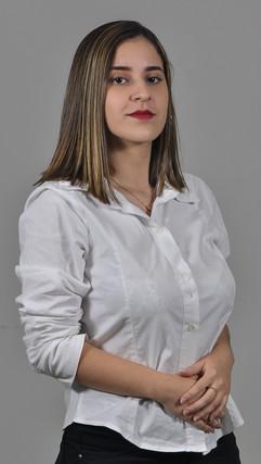 Milena Siqueira