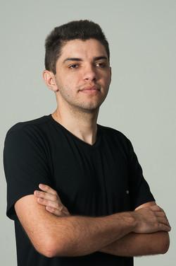 Adriano Nazario