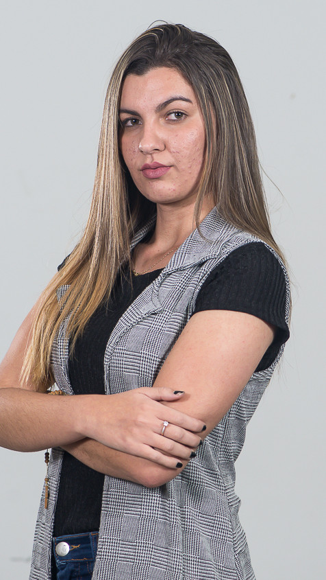 Marcela Valentim
