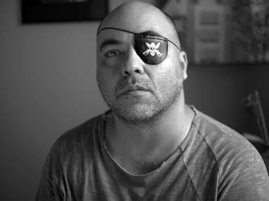 Dia da Fotografia: Grão Fino promove live com fotojornalista Alex Silveira