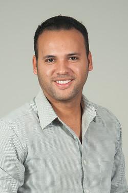 Josafa Rodrigues