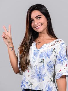 Wilma Beatriz