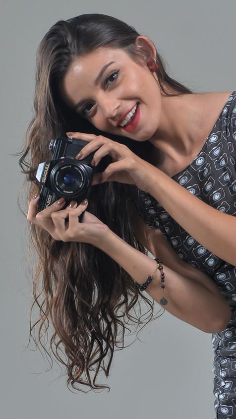 Rafaela Costa