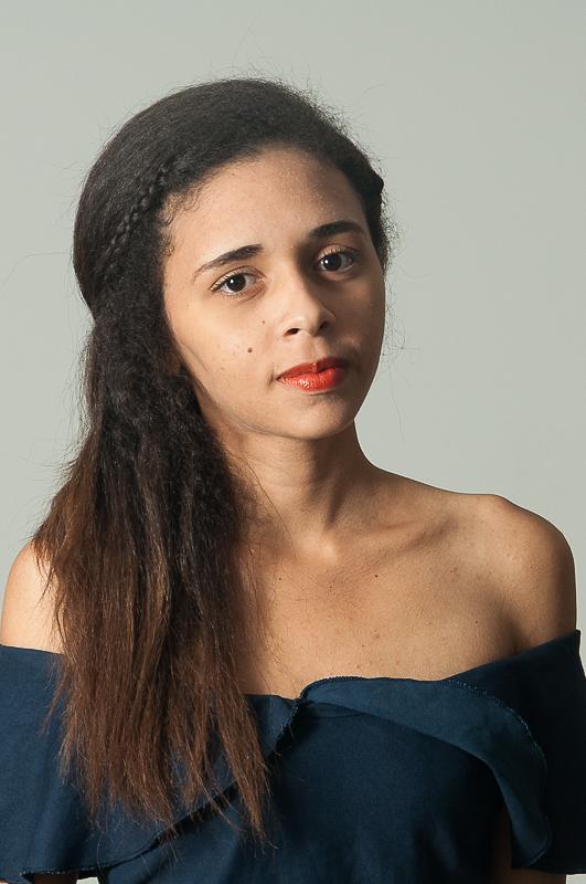 Micaelle Mota