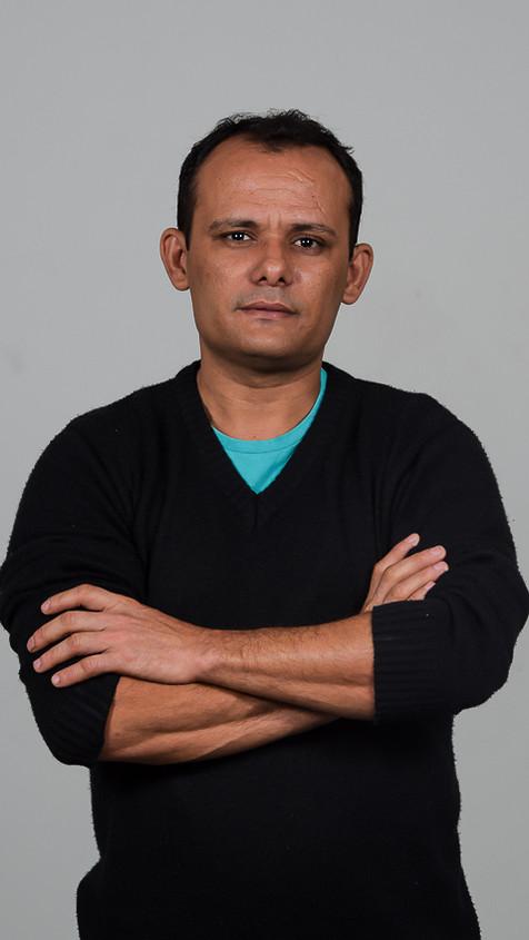 Osman Cabral