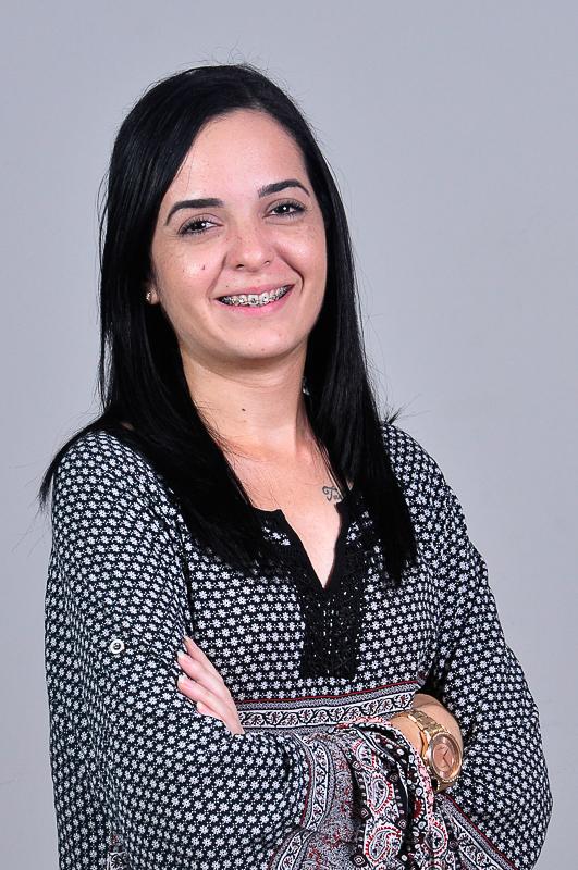 Alanne Almeida