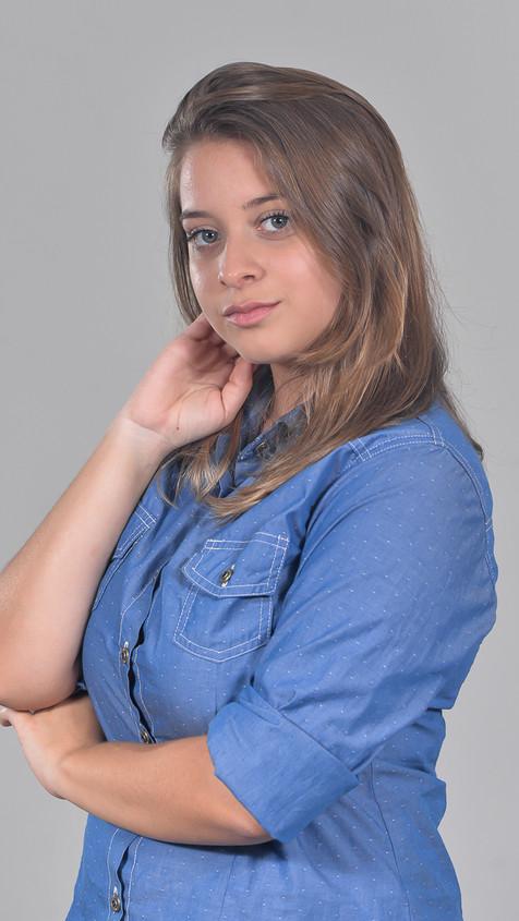 Amanda Ketlyn
