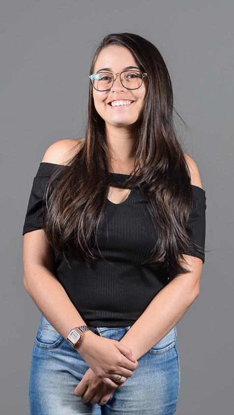 Katariny Steffani