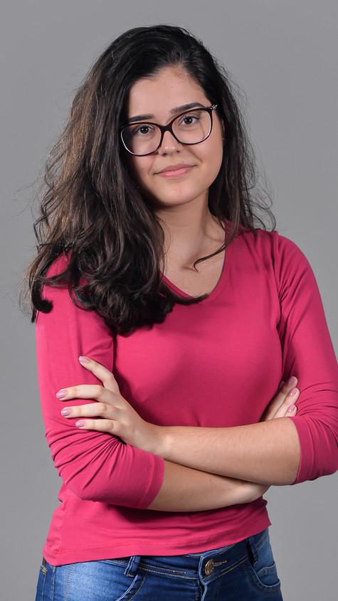 Ingrid Donato