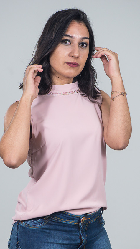 Renata Ildefonso
