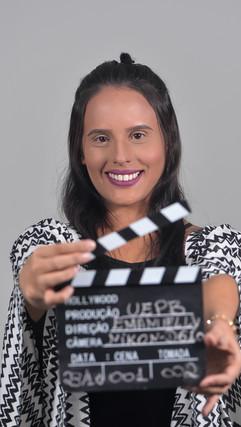 Emanuelly Nogueira