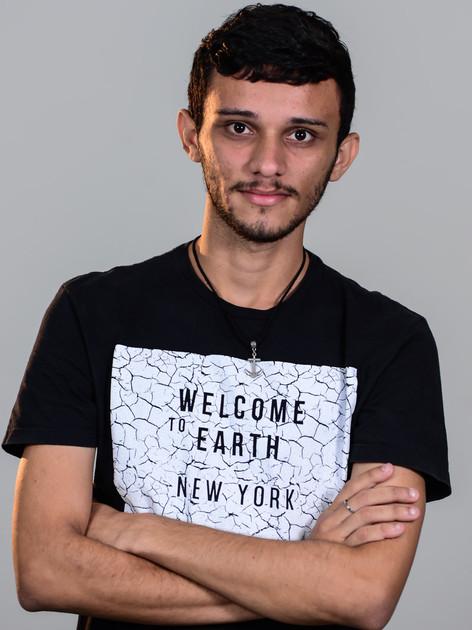 Igor Batista