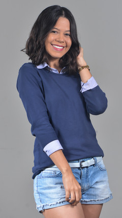 Léia Marques