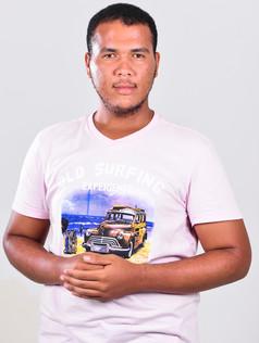 Pablo Correia