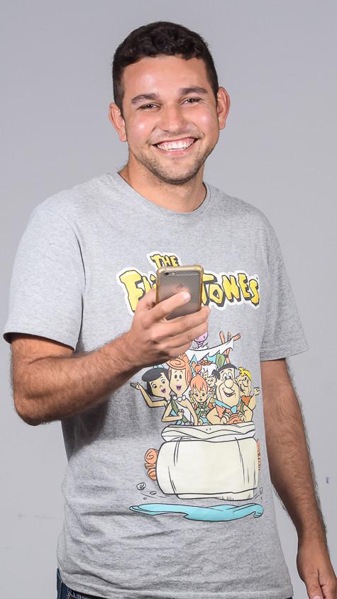 João Cardoso