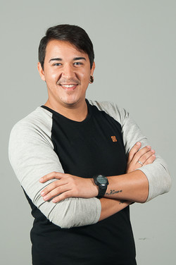 Antonio Barbosa Jr