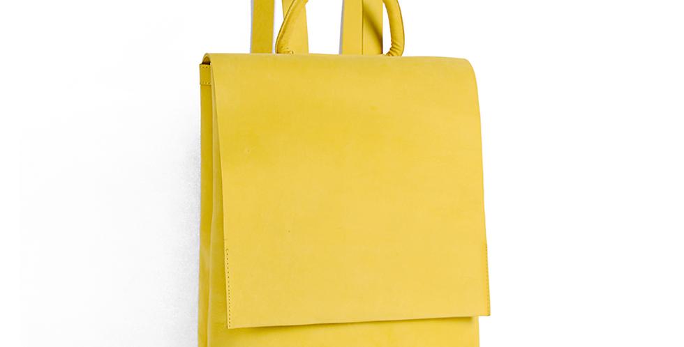 Martina Mellow Yellow