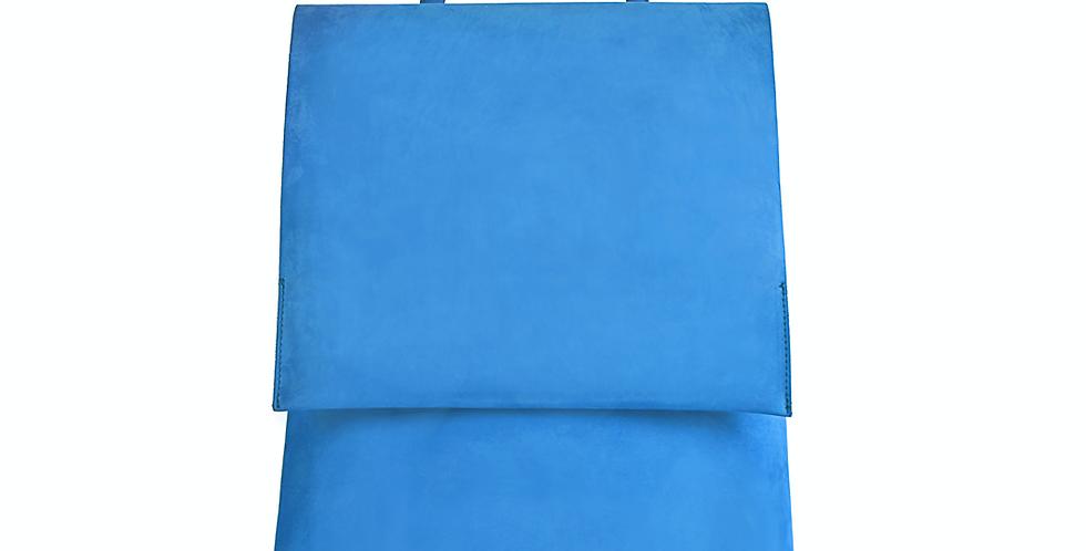 Martina Classic Blue