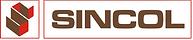 logo_c.slogan_vectorized.png