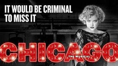 Chicago hero.jpeg
