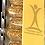 Thumbnail: Makhrouth Gift Set (7 pieces) - AMILCAR