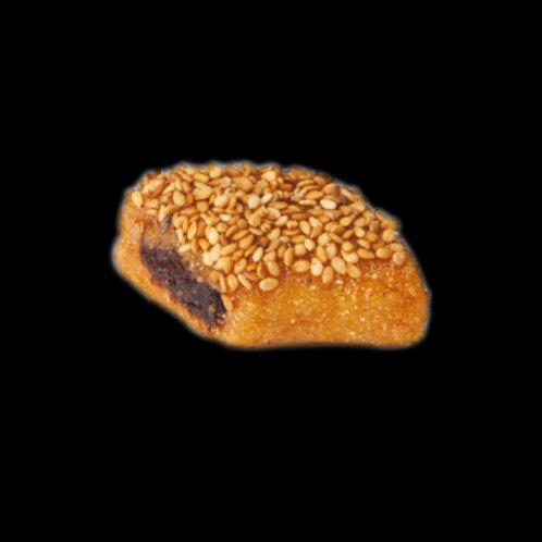 Makrouth Asmar (1/2 lb)